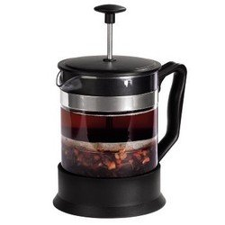 �����-����� (xavax french press h-111330) (0.75 �)