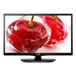 Телевизор LED LG 28