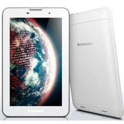 lenovo ideatab a3000 4gb 3g (белый) :::