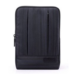 """Универсальный чехол для планшетных компьютеров 10"""" (Miracase MS-8009) (черный)"""