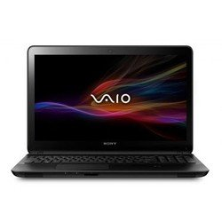 "ноутбук sony svf1521m1rb.ru3 core i3-3217u/6gb/750gb/dvdrw/gt740m 1gb/15.5 ""/hd/1366x768/win 8 single language/black/bt4.0/wifi/cam"