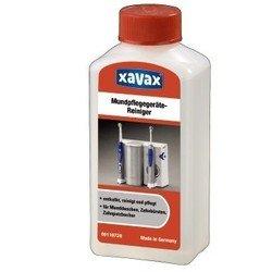 Чистящее средство для предметов зубной гигиены 250мл (Xavax H-110728)