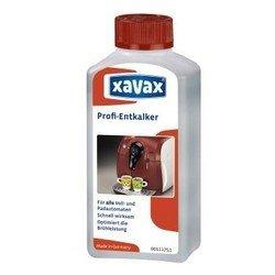 Смягчитель воды для кофеварок всех типов 250 мл (Xavax H-R1111751)