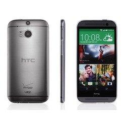 ����-���� Baseus Air ��� HTC One M8 (ARHCM8-01) (������)