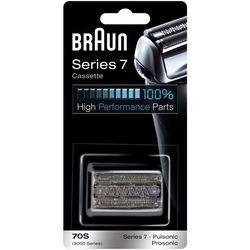 ����� + ������� ���� ��� Braun Series 7 (70S 81387979)
