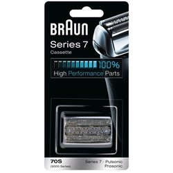 ����� � ������� ���� ��� Braun Series 7 (70S 81387979)