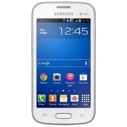 samsung galaxy star plus gt-s7262 (�����) :::