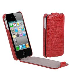 ��������� ����� ��� apple iphone 5, 5s (lazarr protective case) (��� ����, ������� ��������)