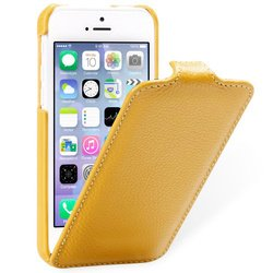 ����� ��� apple iphone 5c (lazarr protective case) (��� ����, ������)