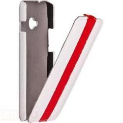 ����� ��� htc one dual sim (lazarr protective case) (��� ����, ����-�������)