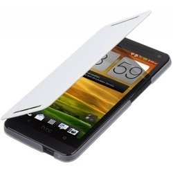 ��������� �����-������ ��� htc one dual sim (lazarr protective case) (��� ����, �����)