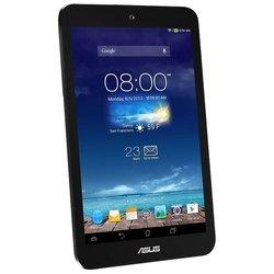 ASUS MeMO Pad 8 ME180A-1A015A 16Gb + GPS (черный) :::