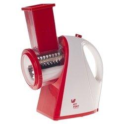 Электротерка KITFORT КТ-1304-1 (красный)