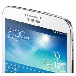 "планшет samsung sm-t311 omap 4430 (1.5) 2c a9/ram1gb/rom32gb/8"" wsvga 1280*800/3g/wifi/bt/5mp/1.3mp/gps/and4.2/white sim"