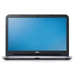 "ноутбук dell inspiron 5737 core i5-4200u/8gb/1tb/dvdrw/hd8870 2gb/17.3""/hd+/1600x900/win 8 single language 64/silver/bt4.0/backlit/6c/wifi/cam"