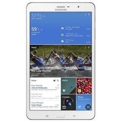 Samsung Galaxy Tab Pro 8.4 SM-T325 16Gb (белый) :