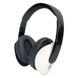 Soundtronix S-Z870 (черный)