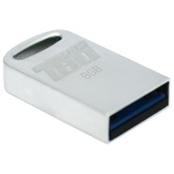 patriot memory psf8gtab3usb