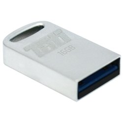 patriot memory psf16gtab3usb