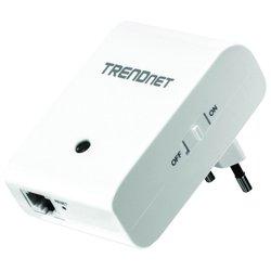 TRENDnet TEW-713RE