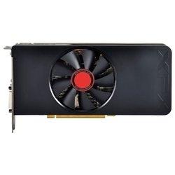 XFX Radeon R7 265 900Mhz PCI-E 3.0 2048Mb 5600Mhz 256 bit 2xDVI HDMI HDCP