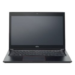 "fujitsu lifebook u574 ultrabook (core i5 4200u 1600 mhz/13.3""/1366x768/8.0gb/256gb ssd/dvd нет/intel gma hd/wi-fi/bluetooth/win 8 64)"