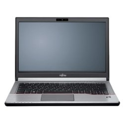 "fujitsu lifebook e744 (core i7 4702mq 2200 mhz/14.0""/1600x900/8.0gb/256gb ssd/dvd-rw/intel hd graphics 4600/wi-fi/bluetooth/win 8 pro 64)"