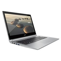 "acer aspire s3-392g-54206g50t (core i5 4200u 1600 mhz/13.3""/1366x768/6.0gb/500gb/dvd нет/nvidia geforce gt 735m/wi-fi/bluetooth/win 8 64)"