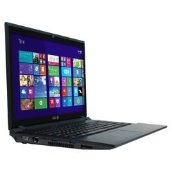 "iru jet 1533 (core i3 3120m 2500 mhz/15.6""/1366x768/4.0gb/500gb/dvd нет/nvidia geforce gt 635m/wi-fi/bluetooth/win 8 64)"