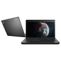 "lenovo thinkpad edge e545 (a6 5350m 2900 mhz/15.6""/1366x768/4.0gb/500gb/dvd-rw/amd radeon hd 8450g/wi-fi/bluetooth/win 8 64)"