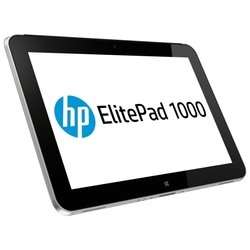 hp elitepad 1000 128gb lte dock