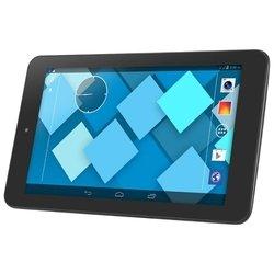 Alcatel OneTouch POP 7 P310X (P310X-2AALRU1) (черный) :::