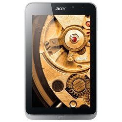 Acer Iconia Tab W4-820 64Gb (серый) :::