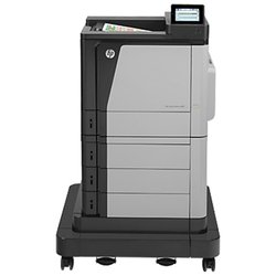 ��������� hp laserjet enterprise m651xh