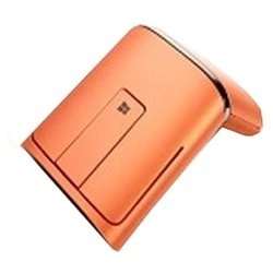 lenovo n700 orange usb