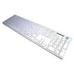 D-computer KB-A007 White USB