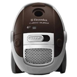 Electrolux ZCS 2560C