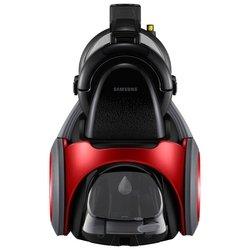 Samsung SW17H9071H (красный/черный)