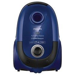Philips FC 8655