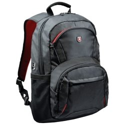 port designs houston backpack 15.6