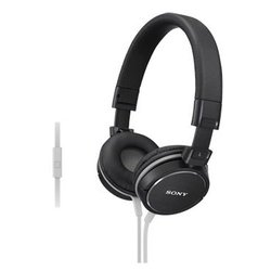 ��������� sony mdr-zx610ap