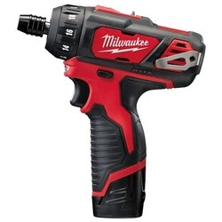 ��������� milwaukee m12 bd-202c