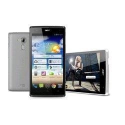 Acer Liquid Z5 Duo (серый) :::