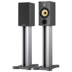 Bowers & Wilkins 686 S2 Black Ash (пара)