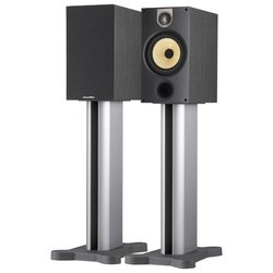 Bowers & Wilkins 685 S2 Black Ash (пара)