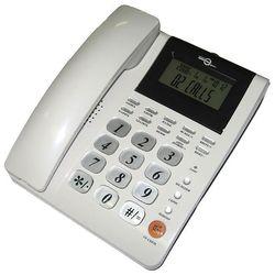 Телфон КХТ-8015LM