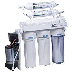 Leaderfilter Standard RO-6 pump