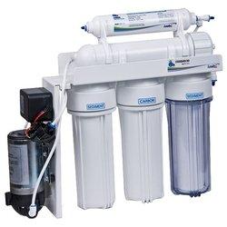 Leaderfilter Standard RO-5 pump