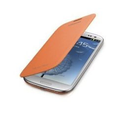 ��������� �����-������ ��� samsung galaxy note 3 n9000 (lazarr protective case) (��� ����, ���������)