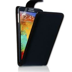 �����-���� ��� samsung galaxy note 3 neo n7505 (lazarr protective case) (��� ����, ������)